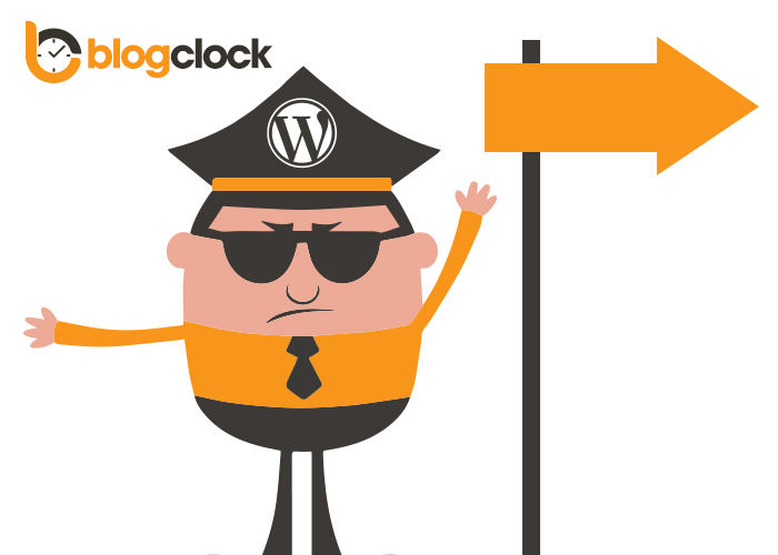 Creating Redirects in WordPress Explained